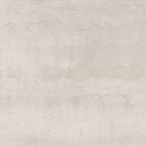 Керамогранит Ibero Ionic WHITE 59 х 59 см
