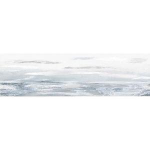 Плитка Ibero Mediterranea DEC. MARINA A 29 х 100 см