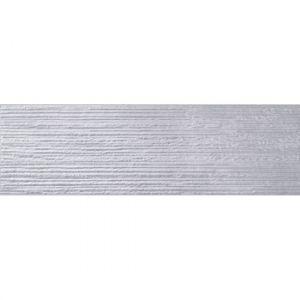 Декор Ibero Zero WALL IRON RECT 29 х 100 см