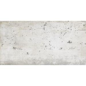 Керамогранит Itt Ceramic Ash WHITE RECT 47,7 × 149,6 см