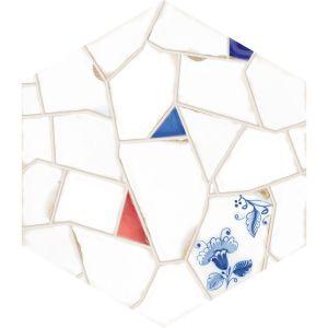 Керамогранит Itt Ceramic Corinto 23 х 27 см