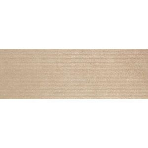 Плитка Baldocer Accra NOCE 33,3 х 100 см