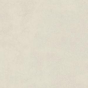 Напольная плитка Baldocer Adele 44,7 х 44,7 см