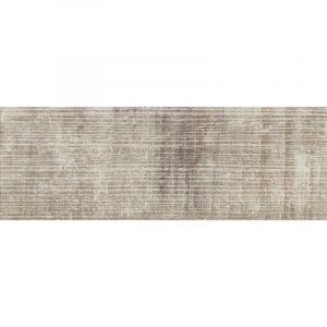 Напольная плитка Baldocer Antic 17,5 х 50 см