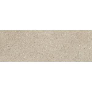 Настенная плитка Baldocer Arack NATURAL 40 х 120 см