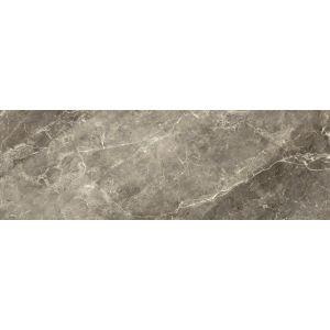 Настенная плитка Baldocer Balmoral BROWN 30 х 90 см