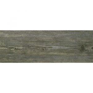 Напольная плитка Baldocer Bayur BORNEO 17,5 х 50 см