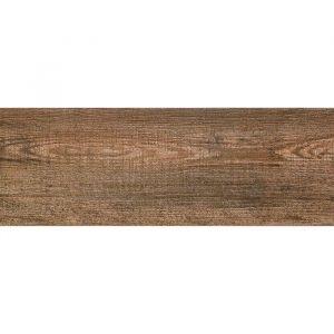 Напольная плитка Baldocer Bayur NOGAL 17,5 х 50 см