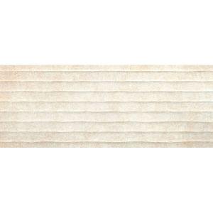 Настенная плитка Baldocer Code TESLA SAND 40 х 120 см