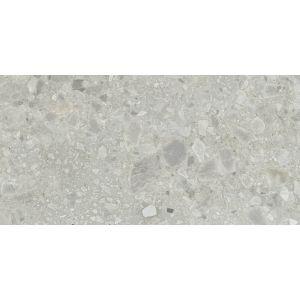 Керамогранит Baldocer Hannover GREY 40 х 80 см