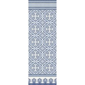 Декор Baldocer Hispalis CAPITEL 33,3 х 100 см