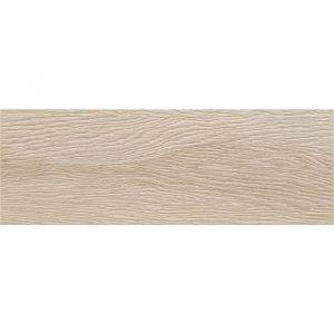 Напольная плитка Baldocer Kavala SAND 17,5 х 50 см