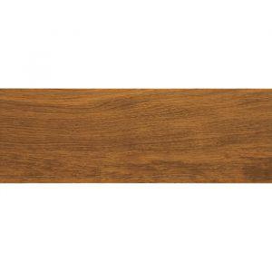Напольная плитка Baldocer Kotibe ROBLE 17,5 х 50 см
