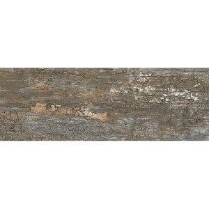 Напольная плитка Baldocer Ledet 17,5 х 50 см