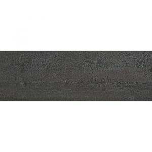 Настенная плитка Baldocer Meridien ANTRACITE 33,3 х 100 см