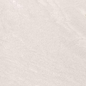 Напольная плитка Baldocer Nature ASH RECT 59 х 59 см