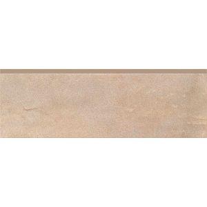 Настенная плитка Baldocer Quarzite NATURAL 40 х 120 см