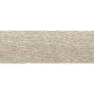 Напольная плитка Baldocer Sabine NATURAL 17,5 х 50 см