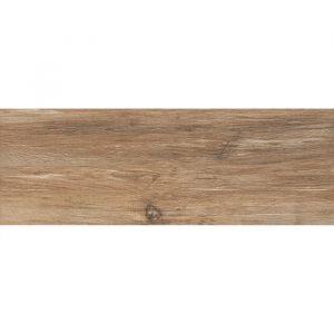 Напольная плитка Baldocer Saman ROBLE 17,5 х 50 см