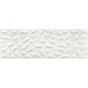Напольная плитка Baldocer Tasos SPACE 40 х 120 см