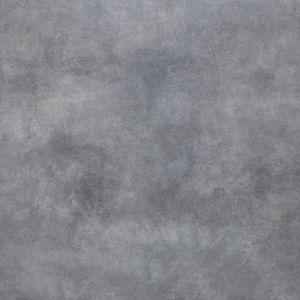 Керамогранит Cerrad Batista PODLOGA STEEL RECT 59,7 x 59,7 см