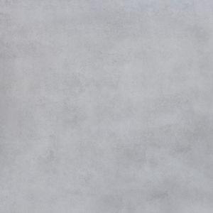 Керамогранит Cerrad Batista PODLOGA MARENGO RECT 59,7 x 59,7 см