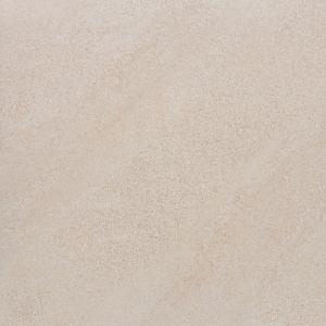 Керамогранит Cerrad Campina PODLOGA DESERT RECT. 59,7 x 59,7 см