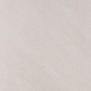 Керамогранит Cerrad Campina PODLOGA DUST RECT 59,7 x 59,7 см