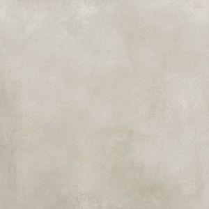 Керамогранит Cerrad Limeria PODLOGA DUST RECT 59,7 x 59,7 см