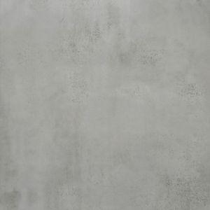 Керамогранит Cerrad Limeria PODLOGA MARENGO RECT 59,7 x 59,7 см