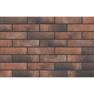 Клинкер Cerrad Loft/Brick ELEWACJA CHILI 6,5 х 24,5 см