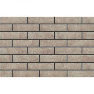 Клинкер Cerrad Loft/Brick ELEWACJA SALT 6,5 х 24,5 см