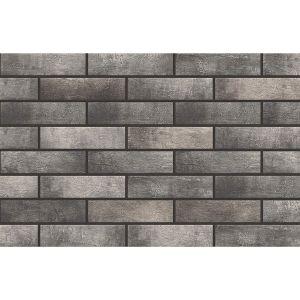 Клинкер Cerrad Loft/Brick ELEWACJA PEPPER 6,5 х 24,5 см