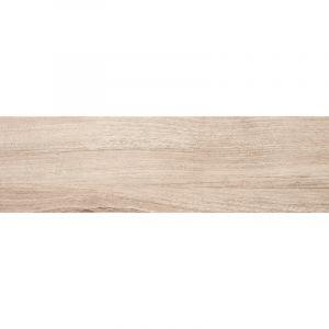 Клинкер Cerrad Lussaca PODLOGA DUST 17,5 x 60 см