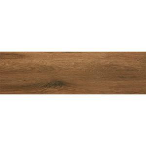 Клинкер Cerrad Lussaca PODLOGA NUGAT 17,5 x 60 см