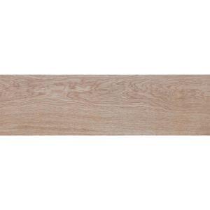 Керамогранит Cerrad Setim MIST I 17,5 x 60 см