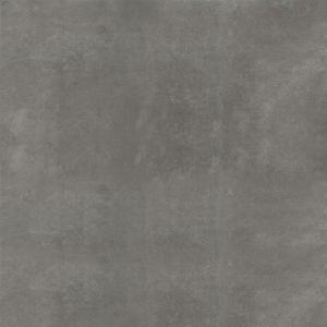 Керамогранит Cerrad Tassero GRAFIT LAPP RECT 59,7 x 59,7 см