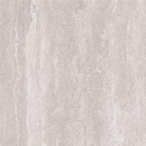Напольная плитка Dual Gres Coliseo SILVER 45 х 45 см