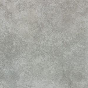 Керамогранит Megagres Ethna GREY 60 х 60 см