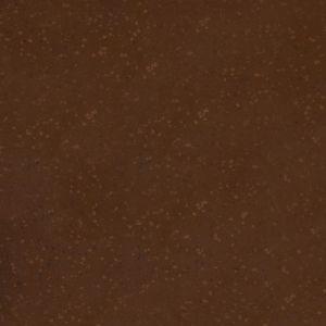 Керамогранит Megagres Granito RED 60 х 60 см