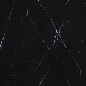 Керамогранит Megagres Marble 60 х 60 см
