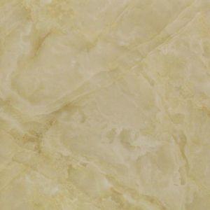 Керамогранит Megagres Perla CREAM 60 х 60 см