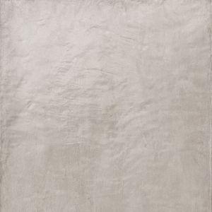 Плитка напольная Ricchetti Res-cover Taupe Lucido RETT 80 х 80 см (10,5 мм)