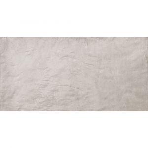 Плитка настенная Ricchetti Res-cover Taupe Lucido RETT 60 х 120 см (10,5 мм)