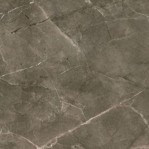 Плитка напольная Ricchetti Marble Boutique Amani Lucido RETT 59,4 x 59,4 см (9,5 мм)