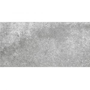 Керамогранит Ricchetti Manhattan Nolita Grigio Gris 33,3 x 50 см