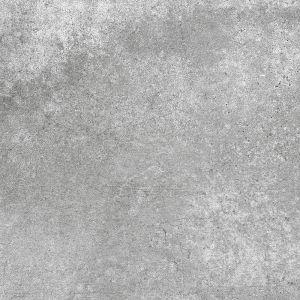 Керамогранит Ricchetti Manhattan Nolita Grigio Naturale 33,3 x 33,3 см