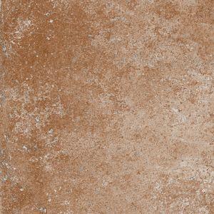 Керамогранит Ricchetti CottoMed Cannella Naturale 50 х 50 см