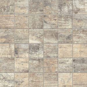 Мозаика Ricchetti Cortex 3.6 Beige 30 х 30 см (9,5 мм)