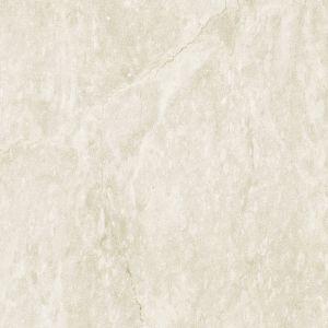 Керамогранит Cerim Antique Marble Imperial marble 04 Lucido 60 х 60 см